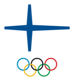 Sivun logo