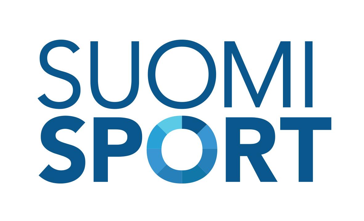 Suomisport_allekkanin_logo