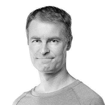 Robert Päkk