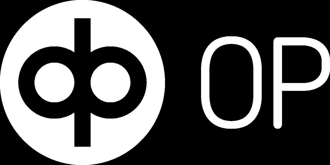 op_logo_vasen_negatiivi_comporessed