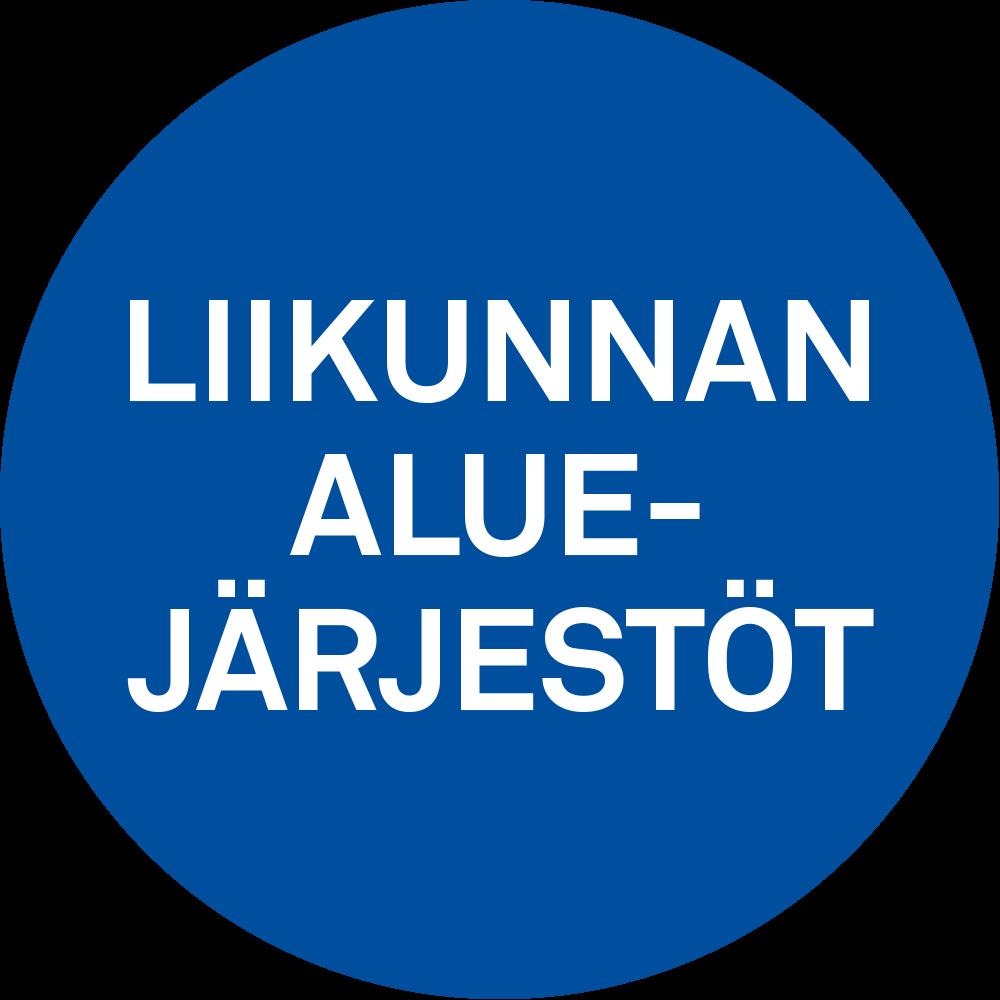 Kumppanit - Suomen Olympiakomitea