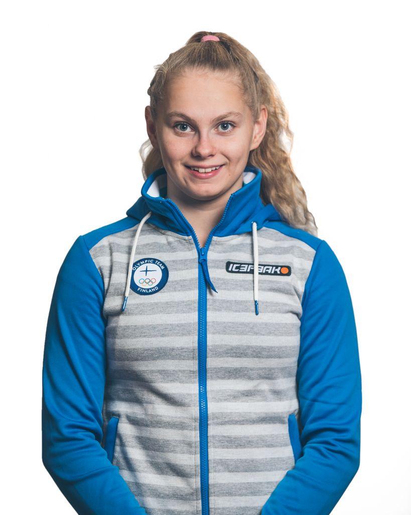 Buenos Aires 2018 - Suomen Olympiakomitea 0a34be5351