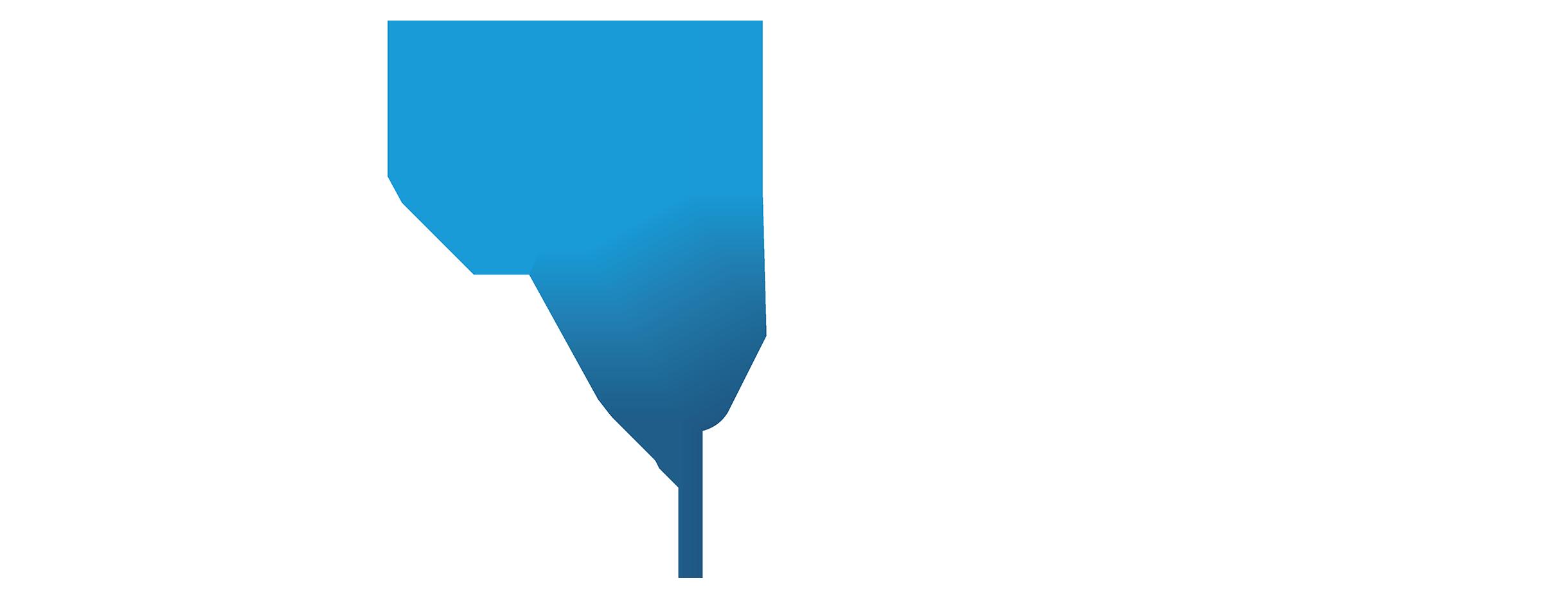 Virta_ja_Aava_yhteislogo