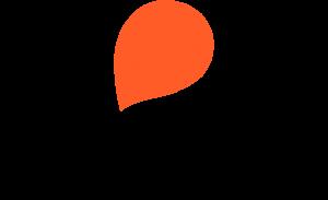 Storytelin logo