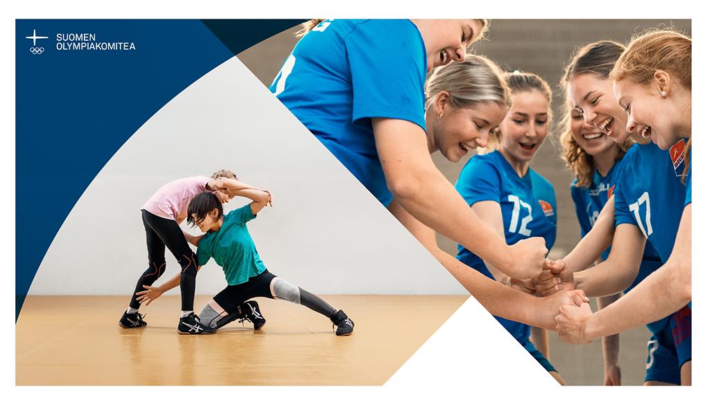 www.olympiakomitea.fi