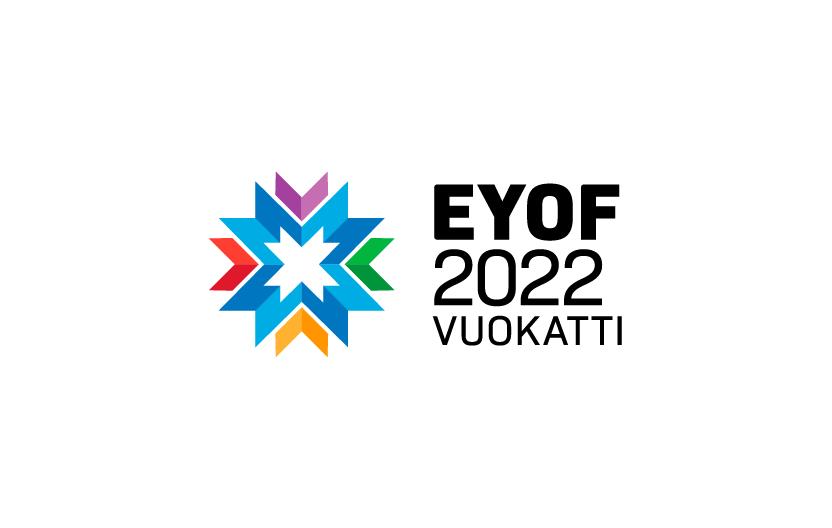 Enää hetki aikaa kotikisoihin – Euroopan nuorten olympiafestivaalit Suomen historian neljännet olympialipun alla kisattavat arvokilpailut
